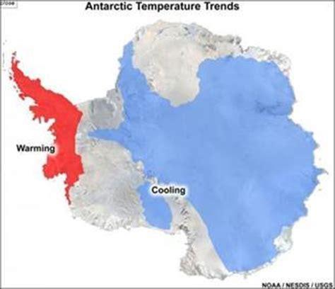 Global Warming Paper - 429 Words - studymodecom