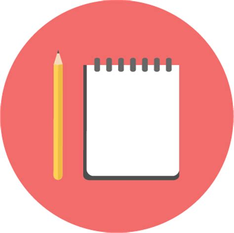 How to write an autobiographical essay for pa school